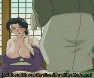Hentai Sister Begs Brother To Cum Inside Her Pussy - 2 min