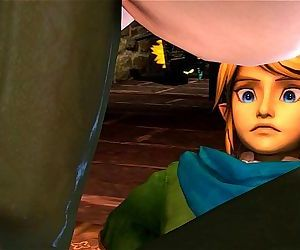 Link get cuckold by gannon - 1 min 1 sec