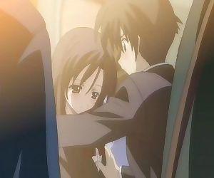 School Days 06 Hentai Video Sin Censura - 2 min