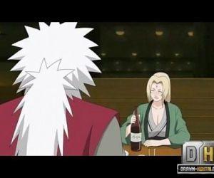 Naruto-hentai - 1 min 2 sec