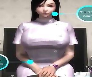 Best Big Ass Sex Pc Game 3 min