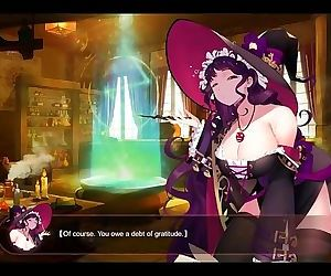 Mirror steam game 4 bucks Mafecca all ends