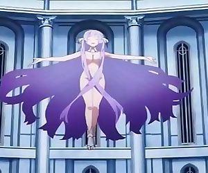 Anime ecchi 2 min 720p