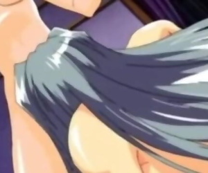 Hentai Lesbian Hook-up Games at Home
