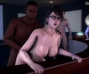 Seized Dick Sluts 17