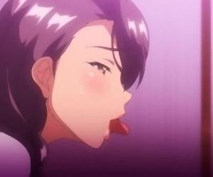 Tsuna Kirei Natta Wake // Part 01 // slave Esp
