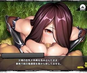 DMM GAME_Taimanin_Asagi_rpgx_part_8