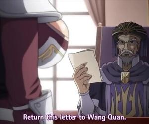 Kyonyuu Wish Episode 2