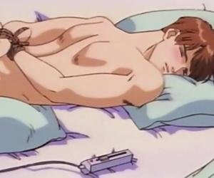 Boku no Sexual OVA 2 Scene 1