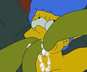 Marge and Kang-NikisuPostat.q720