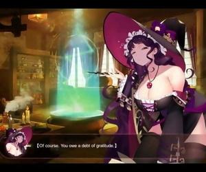 Mirror Steam Game 4 Bucks Mafecca all Finishes