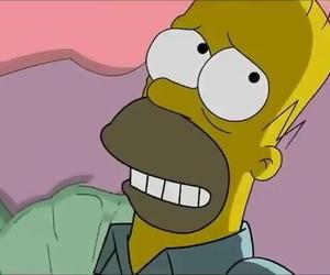 Simpsons Porn - Homer Screws Marge