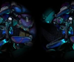 Dva VR