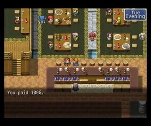 NTRPG 1 PART 1 RE-Subido English