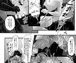 Kimi ga Nozomu Eien - part 10