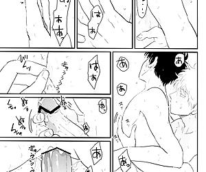 Kurasu - part 6