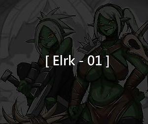 Elrk 01