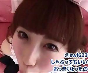 japanese AV feti - 11 min