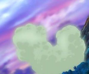 Pokemon Sun & Moon Episode 11