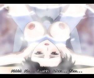 Shiny Days Uncensored All Manami..