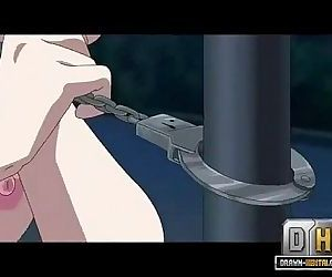 zone-tan-hentai - 1 min 8 sec