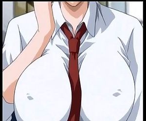 Ecchi Hentai Futanari Anime Nude..