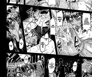 Hentai Marionette 5 =TLL +..