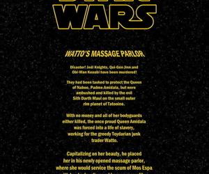 Wattos Massage Parlor