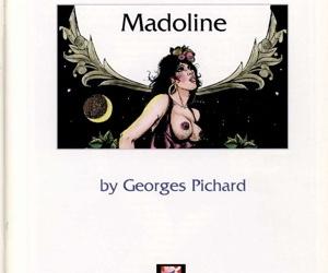 Madoline 1 - part 2