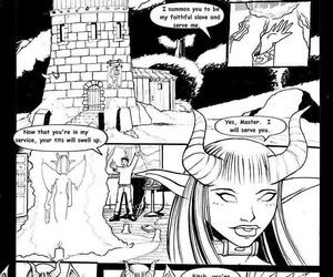 World Of Warcraft 1 - part 4