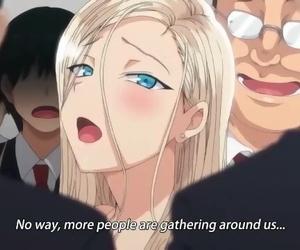 Saimin Seishidou - Episode 2