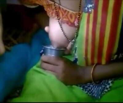 Desi Sex & Selfie Scandals Flicks 34