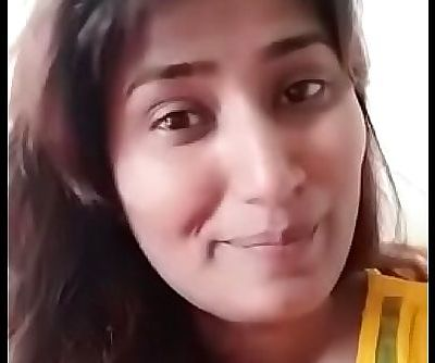 Swathi naidu romantic seducing 7 min