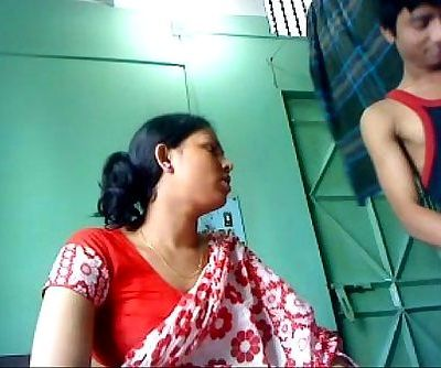 Indian Warm Couple Hotel Hardcore Lovemaking - Indian Lovemaking - 1 min 23 sec