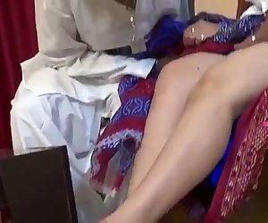 Indian Desi Priya Enjoying With Holder - Free Live Sex - tinyurl.com/ass1979 - 9 min