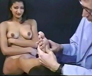 Indian soles - 2 min