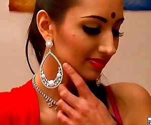 Roop Tera Mastana XXXLonger Version 2 Ten min HD