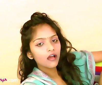 Indian College Girl Porno