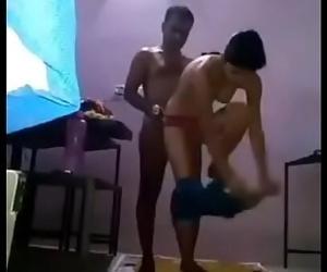 desi teacher and student fucking 2 min