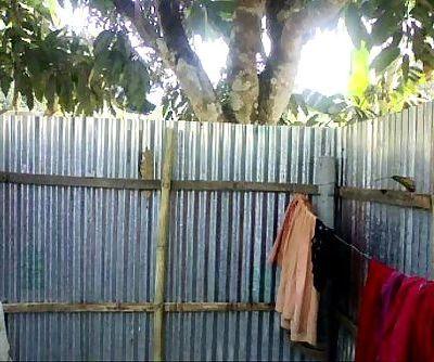 Bangladeshii chick body - 7 min