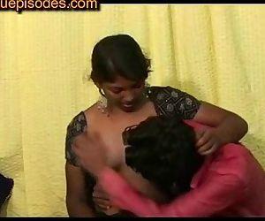 kirtuepisodes.com - Desi Indian Woman Dancing on Her Boyfriends Demand - 5 min