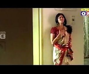 Anjali Sathi Leelavathi Telugu Full Length Video Part 6 - 14 min