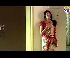Anjali Sathi Leelavathi Telugu Full Length Video Part 6 - 14 min