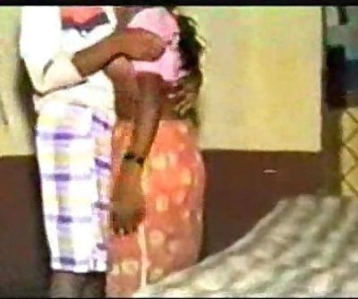 Andhra fuk ,ఆంధ�రా దెంగాట - 4 min