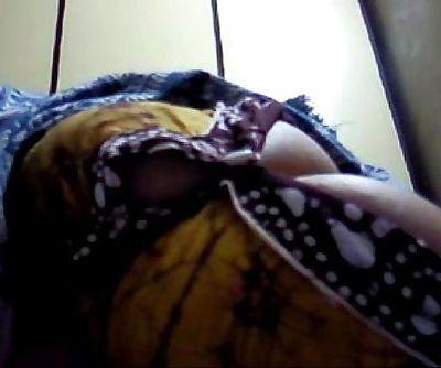 My Buddy Groping my sleeping wife - 2 min