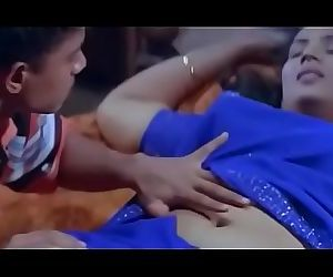 indian warm hookup Scenes full movieshttps://bit.ly/2KnQ1oD 3 min