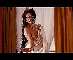 indian molten lovemaking flick clips download full movieshttps://bit.ly/2ULA8ME 7 min