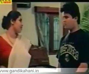Indian b grade video aurat ki pyaas - 56 min