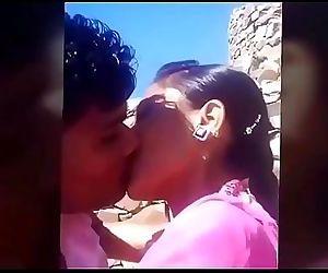 Hot Leaked MMS Of indian And Pakistani Shrieking Compilation Ten 7 min 720p