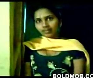 desi kannada lady hook-up video - 7 min